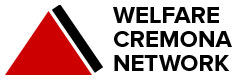 Welfare Cremona Network - 03 Agosto 2017